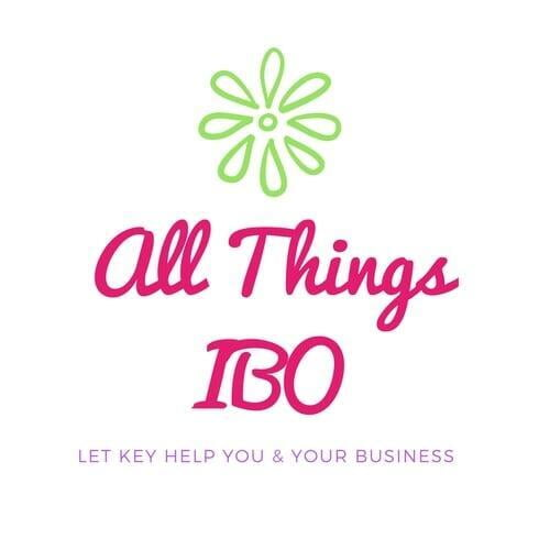 All Things IBO